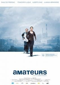 amateurs-757904168-large
