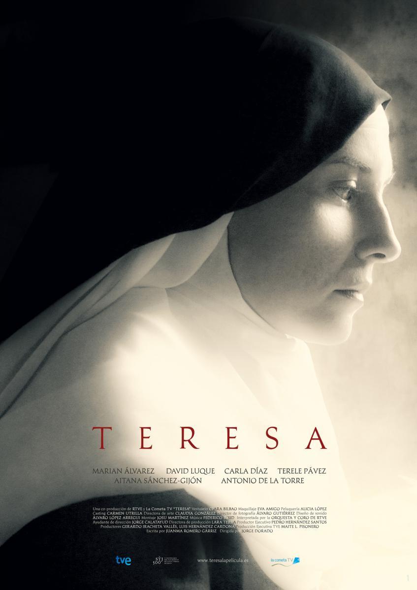 teresa_tv-800008394-large